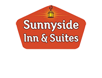 Sunnyside Inn and Suites